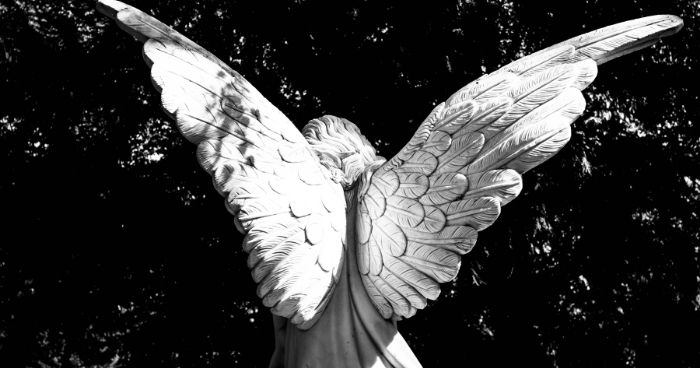 Angels and Demons-1